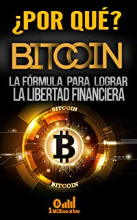 bitcoin libertad financiera
