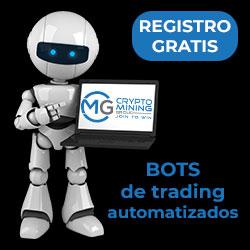 trading con bots