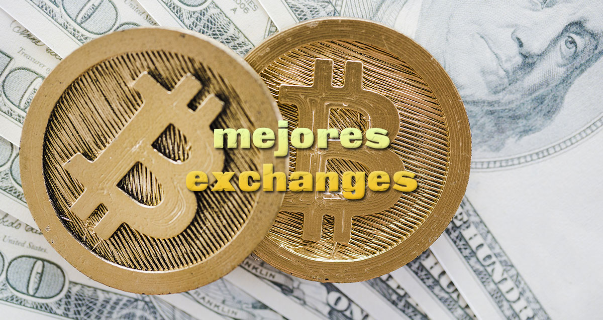 mejores exchanges